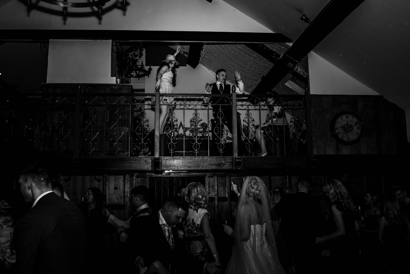 Wedding Photographer in Cheltenham