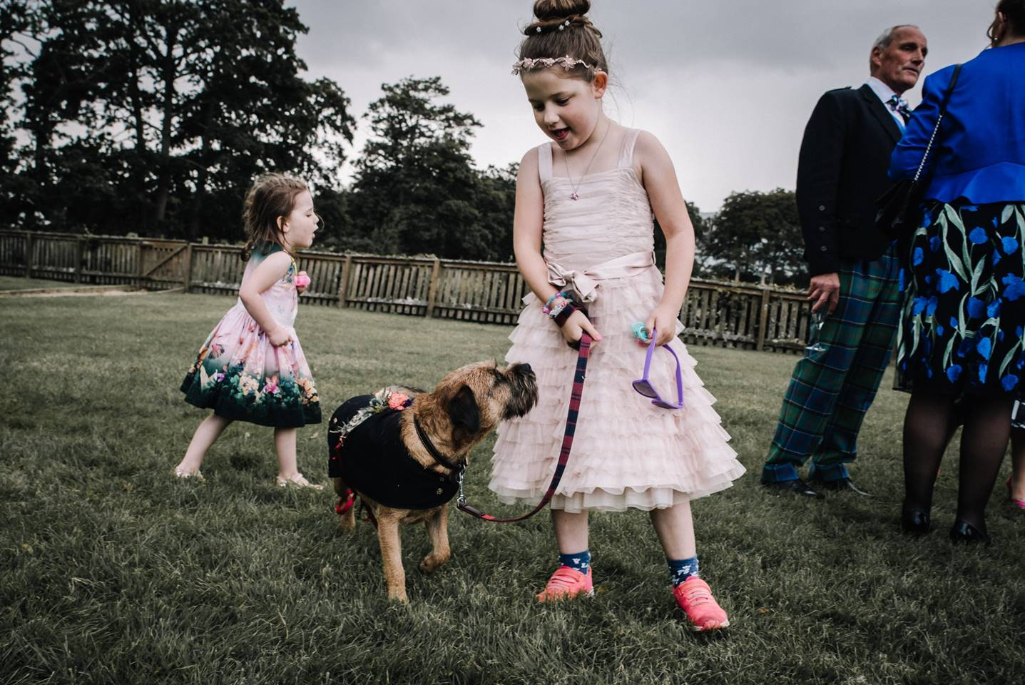 Family Photographer in Worcestershire